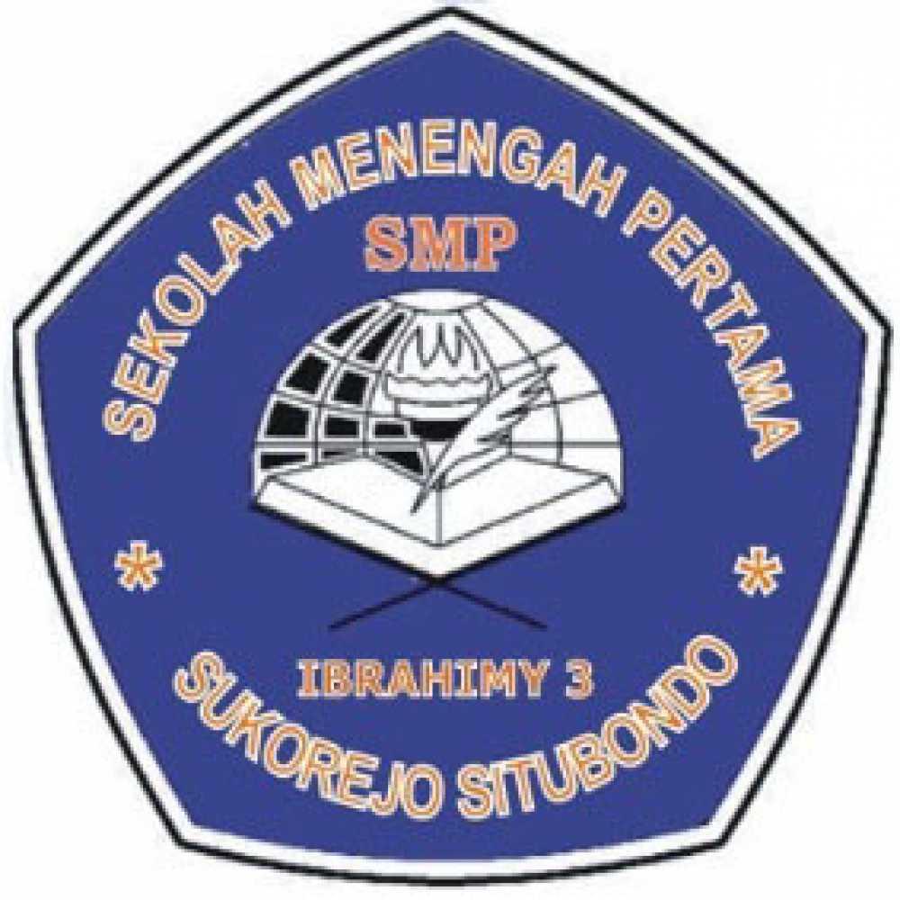 SMP IBRAHIMY 3 SUKOREJO