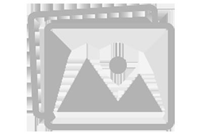 Struktur Organisasi - SMP IBRAHIMY 3 SUKOREJO
